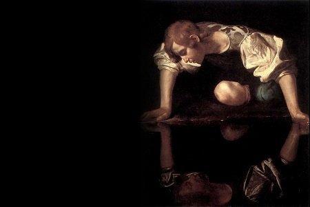 caravaggio-narciso-1-1610707586.jpg