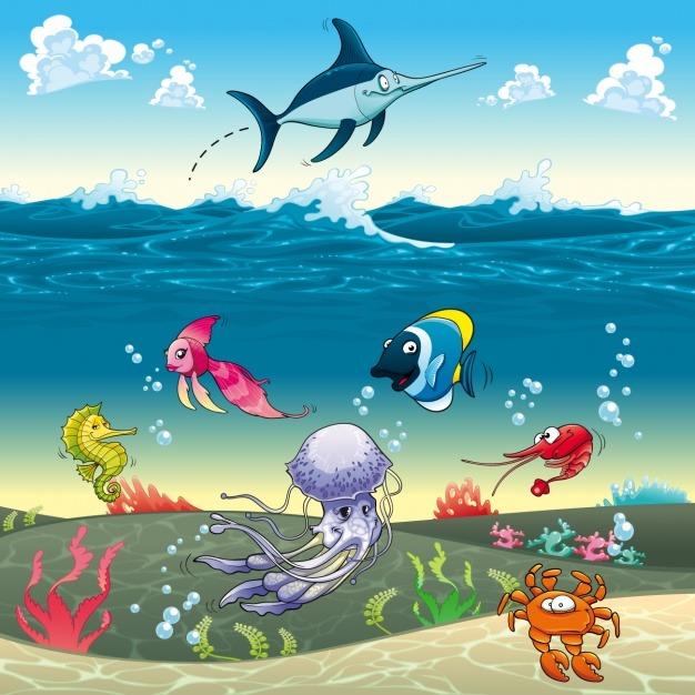 sealife-background-design1196-20-1621937844.jpg
